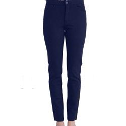 Bariloche Soto Jersey Trousers