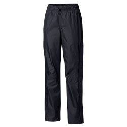 Columbia Pouring Adventure Trousers L/L
