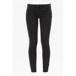 Great Plains Denim Jeggings XS