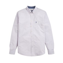 Joules Lyndhurst Stripe Shirt XL