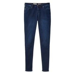 Joules Monroe Skinny Jeans 14 Indigo