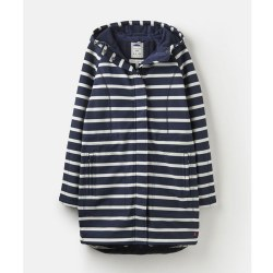 Joules Westport Coat 8