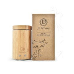 JO Browne Diffuser One Size Bamboo