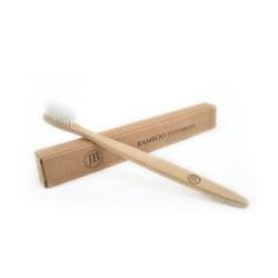 Jo Browne Bamboo Toothbrush Bamboo
