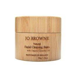 Jo Browne Facial Cleansing Balm