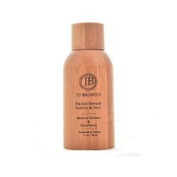 Jo Browne Facial Serum 30ml Bamboo