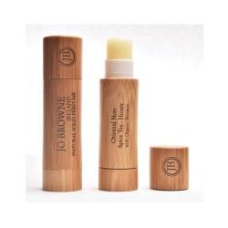 Jo Browne Solid Perfume Oriental Note
