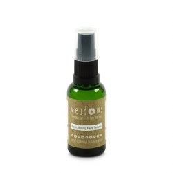 Meadows Revitalising Face Serum