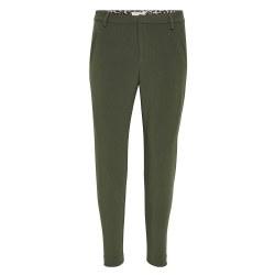 Part Two Hikkitas Slim Trousers 12 - Roisin