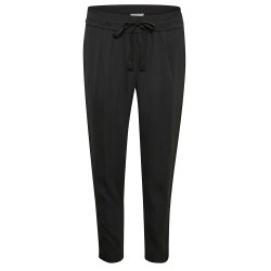 Part Two Trousers 10 Black