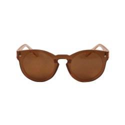 Part Two Pamilla Sunglasses Coral Almond