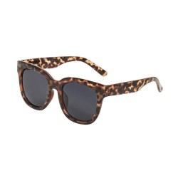 Part Two Pyra Sunglasses Tortoise shell