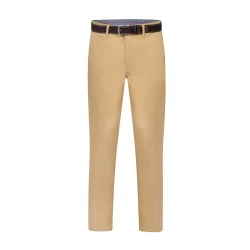 Magee Cool Touch Chino 36L Sand