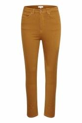 Part Two Silivas Jeans 31 Pumpkin Spice