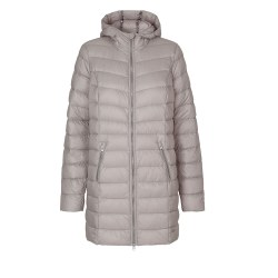 Ilse Jacobsen Air Down Coat 12 Atmosphere