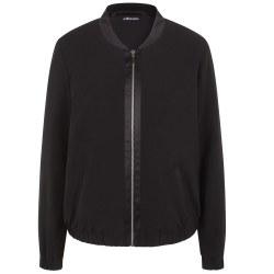 Olsen Bomber Jacket 14