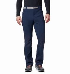 Columbia Titan Ridge Trousers 34  Navy