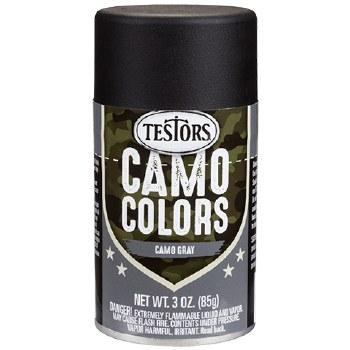 3 oz Camouflage Spray, Camoufl