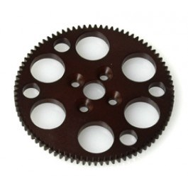 Schumacher 48 Pitch Spur Gear (70 Tooth)