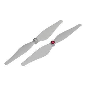 Autel X-Star White Propeller Set