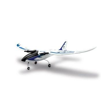 HobbyZone Stratocam Ready to Fly