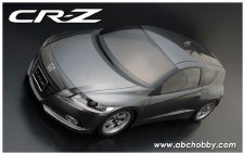 ABC Hobby 1/10 162mm Honda CR-Z Mini Body