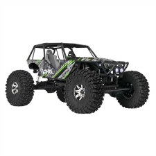 Axial 1/10 Wraith Rock Racer Ready to Run