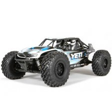 Axial 1/10 Yeti 4WD Ready to Run