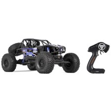 Axial 1/10 RR10 Bomber Ready to Run