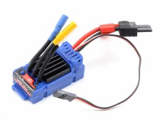 VXL -3m ESC, Waterproof