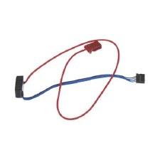 Sensor Auto-Detectable/Voltage
