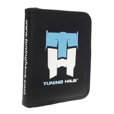Tuning Haus Universal Tool & Wrench Bag