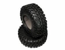 Rok Lok 40 Series Tires