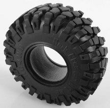 Rock Crusher X/T 2.2 Tires