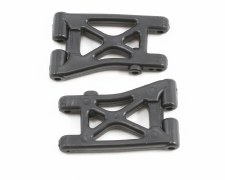Associated RC18T Front & Rear Arms