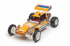 Associated 1/10 RC10 Classic Buggy Kit