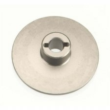 Axial Inner Slipper Plate