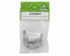 Axial 1.9 Internal 1.5oz Weight Ring