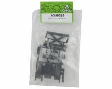 Axial SCX10 Frame Brace Set