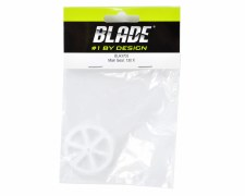 Blade 130X Main Gear