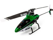Blade 120 S Bind and Fly