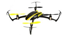 Blade Nano QX Ready to Fly