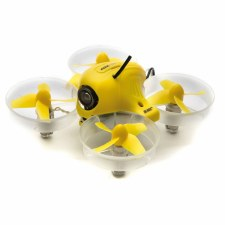 Blade Inductrix FPV Ready to Fly Drone - BLH8500