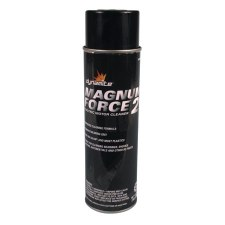 Dynamite 13oz Magnum Force 2 Motor Spray