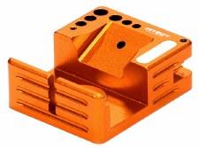 Motor & Connector Solder Jig