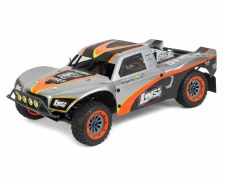 Losi 1/5 Scale Short Course Truck 4WD Ready to Run