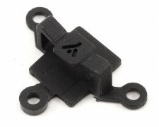 MyLaps Personal RC4 Transponder Holder