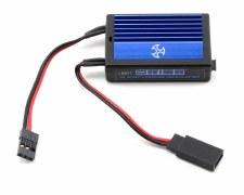Voltage Regulator 10 Amp
