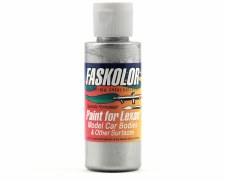 Faskolor Faskrome, Satin