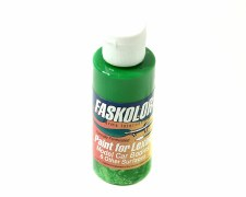 Faskolor Faspearl, Key Lime